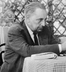 Giuseppe Tomasi di Lampedusa, Wikimedia