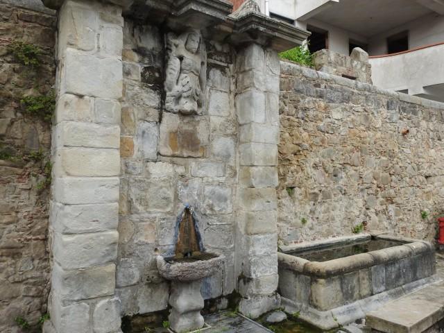 Fontana Gebbia. Foto: Kirsten Soele