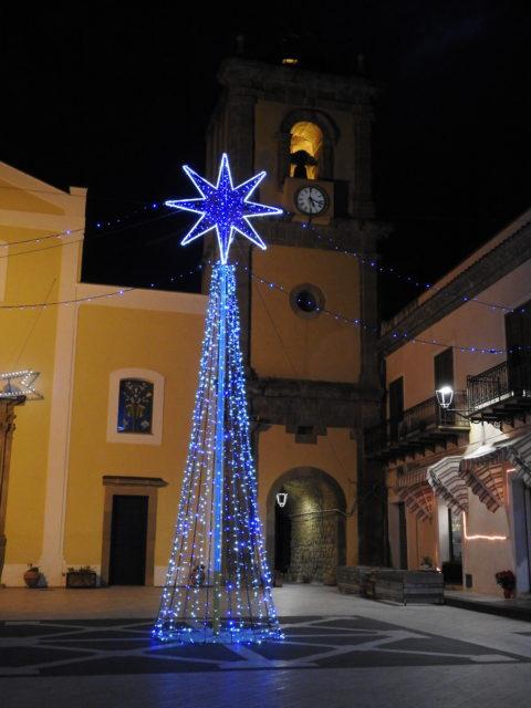 Santo Stefano di Camastra (ME). Foto: KirstenSoele